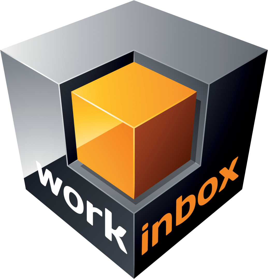 SAS WORK-INBOX